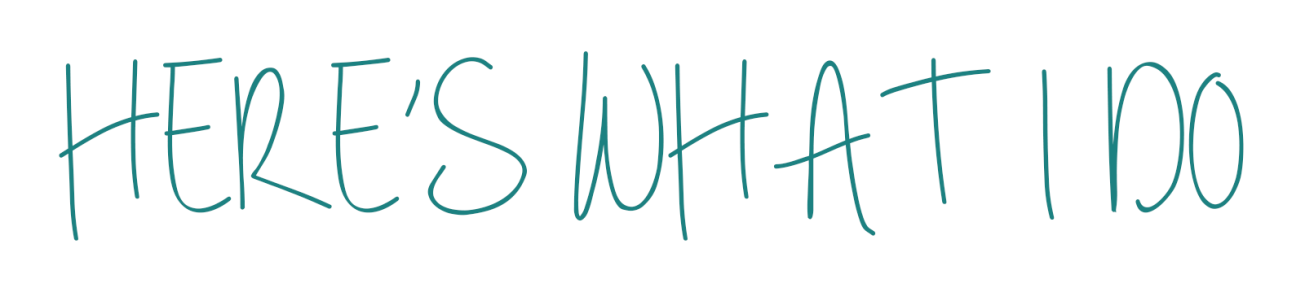 whatido.png